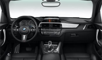 BMW Serie 1 ,116d completo